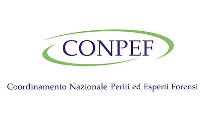 CONPEF