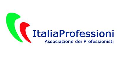 ITALIAPROFESSIONI