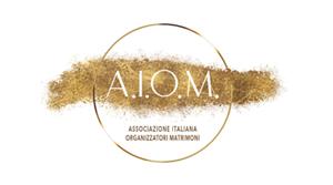 A.I.O.M.