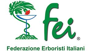 F.E.I.