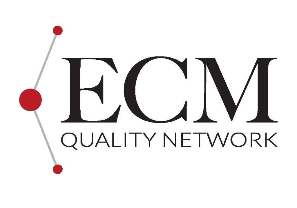 ECM QUALITY NETWORK